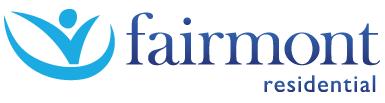 Fairmont Residential